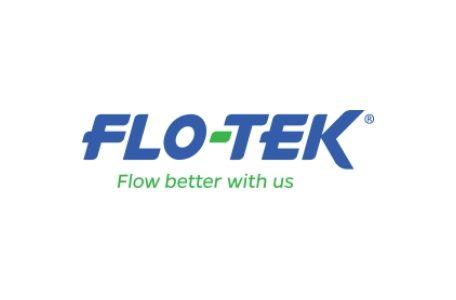 Flo-Tek Logo web-1